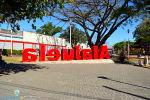 Foto 4 de Alajuela, Alajuela