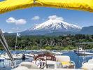 Foto 2 de Villarrica, La Araucanía