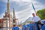 Foto 3 de Guadalupe, Nuevo León