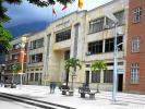 Foto 7 de Ibagué, Tolima