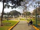 Foto 1 de Chaclacayo, Lima Provincias