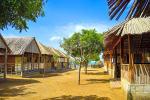 Foto 4 de Riohacha, La Guajira