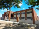 Foto 2 de Montero Hoyos, Santa Cruz