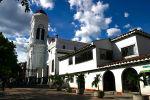 Foto 1 de Sabaneta, Antioquia
