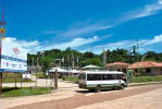 Foto 5 de San Alberto, Tarija