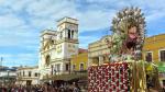 Foto 4 de La Santísima Trinidad, Beni