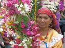 Foto 3 de Panchimalco, San Salvador
