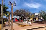 Foto 1 de Santa Cruz de Yojoa, Cortés