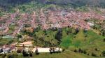 Foto 4 de Yarumal, Antioquia