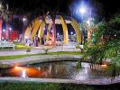 Foto 2 de Siguatepeque, Comayagua