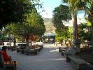 Foto 2 de Guastatoya, El Progreso