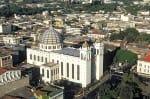 Foto 2 de San Salvador, San Salvador