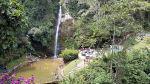 Foto 5 de Cali, Valle del Cauca