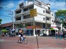 Foto 4 de Espinal, Tolima