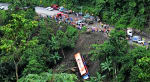 Foto 2 de Pichincha, Manabí