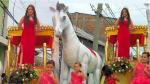 Foto 3 de Ilobasco, Cabañas