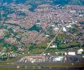 Foto 1 de Alajuela, Alajuela