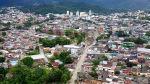 Foto 1 de Villavicencio, Meta