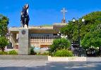 Foto 3 de San Felipe, Yaracuy