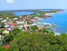 Foto 3 de Coxen Hole (Roatán), Islas de la Bahía