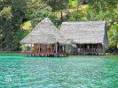 Foto 2 de Bocas del Toro, Bocas del Toro