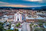 Foto 2 de Santa Cruz del Quiché, El Quiché