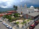 Foto 3 de Ahuachapán, Ahuachapán