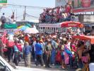 Foto 5 de Mazatenango, Suchitepéquez