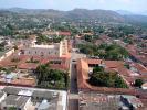 Foto 3 de Comayagua, Comayagua
