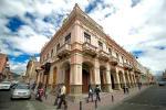 Foto 1 de Riobamba, Chimborazo