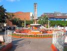 Foto 5 de Coatepeque, Quetzaltenango