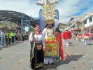 Foto 3 de Pujilí, Cotopaxi