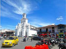 Foto 6 de Marinilla, Antioquia