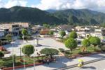 Foto 1 de Nueva Cajamarca, San Martín