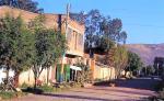 Foto 2 de Vinto, Cochabamba