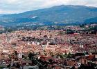 Foto 2 de Cuenca, Azuay