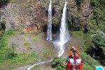 Foto 1 de Baños, Tungurahua