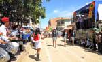 Foto 1 de Esmeralda, Cochabamba