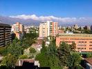 Foto 2 de Providencia, Metropolitana de Santiago