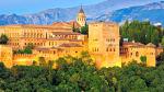 Foto 1 de Granada, Granada
