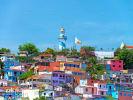 Foto 1 de Guayaquil, Guayas