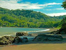 Foto 6 de Puntarenas, Puntarenas