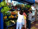 Foto 1 de Heredia Central, Heredia