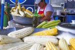 Foto 2 de Nicoya, Guanacaste