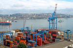 Foto 3 de San Antonio, Valparaíso