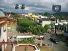 Foto 1 de Malacatán, San Marcos