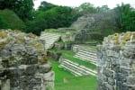 Foto 3 de Copán, Copán