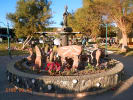 Foto 3 de Moquegua, Moquegua