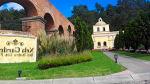 Foto 2 de Quetzaltenango, Quetzaltenango