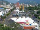 Foto 1 de Valera, Trujillo